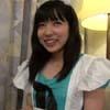 【ホットエンターテイメント】素人娘は欲求不満! #017
