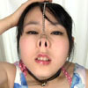 【FetishJapan】鼻 #008