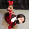 Haru Sakurano - A Student Bound and Gagged for the First Time - Chapter 2