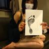 Foot Fetish Hall Sanji Extra Edition Hana