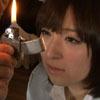 【AUDAZ】椎名ひかる推し! #030