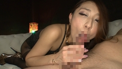 Dirty Slut #002
