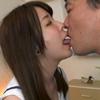 【思春期】再婚相手の連れ子 #018