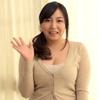 【クリスタル映像】新婚むっちり若妻 #001