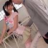 【クリスタル映像】お兄ちゃんが大好き過ぎる妹 #004