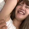 【ジャネス】恥ずかしすぎる脇の下 #012