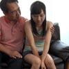 【思春期】再婚相手の連れ子 #011