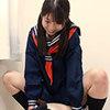 [发痒·M男人挠痒痒] Rena姐姐[Aoi Rena]组织的惩罚