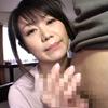 【ジャネス】亀頭責め手コキ #010