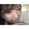 Mayu Suzuki - Face Nose Licking
