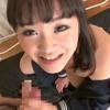 【レイディックス】JKマンカスオナニー #041