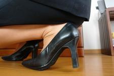 Shoes Scene481