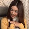 【ブリット】リアル巨乳妻口説き! #032