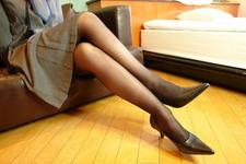 Leg Shoes 画像集024