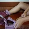 Shoes 画像集161