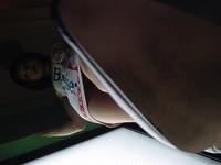 Shoes Scene051