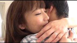 【クリスタル映像】素人熟女妻たちによる童貞筆下ろし #003