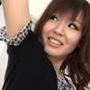 【ジャネス】恥ずかしすぎる脇の下 #041