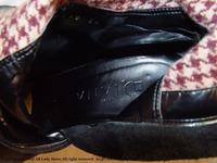 Shoes 画像集140
