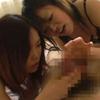 【CF】手コKING #004