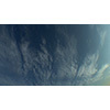 Cloud 008 [15 x] (stock movie HD material)