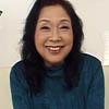 【レイディックス】閲覧注意!日本のびっくり熟女大集合! #014