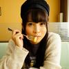 AV actress Aoi Kuriki, ... and uncle.
