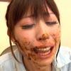 【FetishJapan】母娘糞食いレズビアン #002