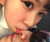 ④ 【Tsuba Bello M Male】 Treatment! Amateur girl Ryo-chan who came out from the countryside of Hokuriku helps patients with spit!