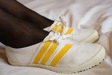 Shoes Scene482