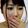 【Hmp】 Stalker Rape Target # 001
