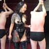 【MistressLand】志願奴隷達の能力チェック #007