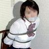 Mariko Ezaki (S-43)