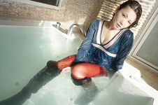Wetlook Scene0323