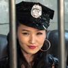 【MistressLand】空腹と射精管理で女看守に支配されていく囚人 #001