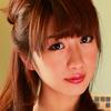 [Individual shooting ¥ Kimo man] Satsuki Minohara (married woman) _ full version