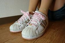 Shoes 画像集132