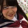 【天堂之門】請給我一個精液剃光女大學生桃#005
