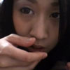 【貴重】超美形OLから投稿されてきた自宅自画撮り下着染み映像 #005