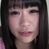 Ayaba Miori Face covered with saliva, velvet play) Z