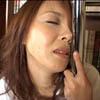 【レイディックス】凄いオナニー女 #004