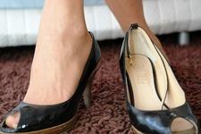 Shoes 画像集111