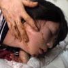 【FetishJapan】糞まみれ肉棒膣内掻きまわしSEX #007