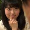 【思春期】引きこもりの娘は色白美乳のFカップ! #005
