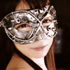 [Masked cosplay] x [Kuga Kanon] Fetish movie and high-quality photo collection set MASK00004