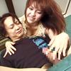 【レイディックス】勢いのある大量射精 #033 手コキで飛びMAX!