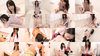 [With bonus video] Minami Riona tickle series 1-4 together DL