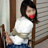 白川 ゆき Yuki Shirakawa (X-24) ※数量限定品につきご注意下さい!