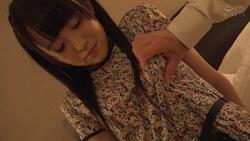 【h.m.p】パパ活女子大生 #001