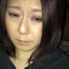 【縦動画】友●似の美熟女が魅せたパンストの中のシミパン PNJM00277